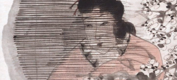 Murakami: Schlaf